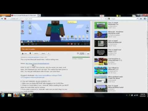 How to Download WinRAR for Free [Windows 7]