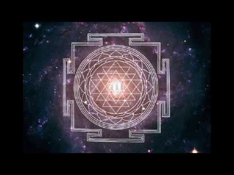 10 Amazing Facts About Sri Yantra, The King Of All Sacred Geometries