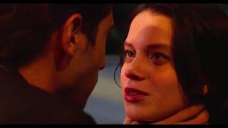 Sofia & Raul - Sick of Love (Control Z)