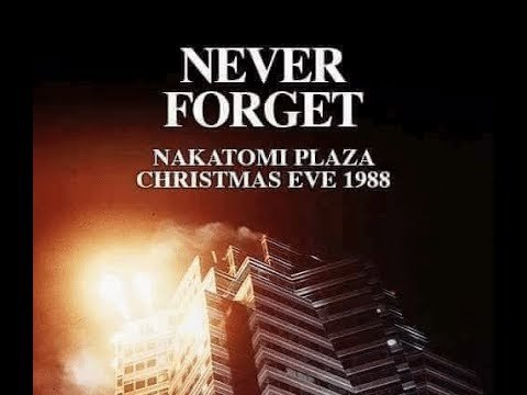 When NOT to pick a lock: Case Review-Nakatomi Plaza