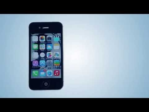 Lycamobile NO - Mobile Data Setting for your iPhone