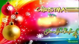 christmas in our hearts jose mari chan ft liza chan lyrics - Christmas In Our Hearts Lyrics