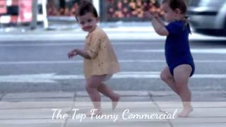 Download Comedy clips.Funny things to do in public.action comedy Video