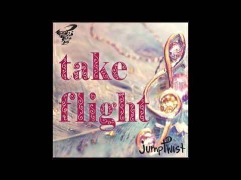 Violin Gymnastics Floor Music | Take Flight