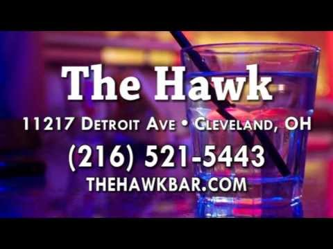Bar, Places To Drink in Cleveland OH 44102