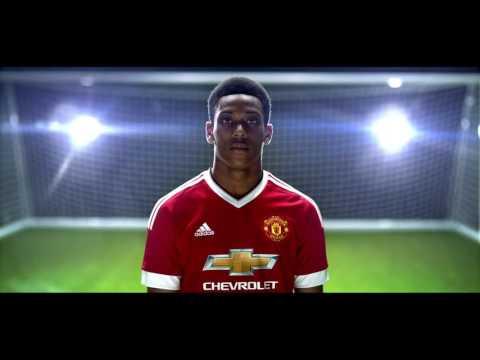 FIFA 17 -  Reveal Trailer