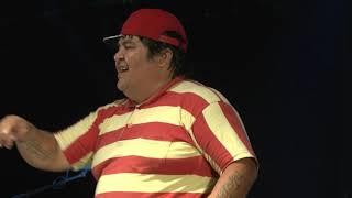 Los mas buscados del humor COMPLETO FullHD Humor Argentino