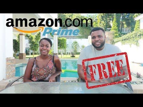 Using Amazon Prime Student to Drop Ship on eBay