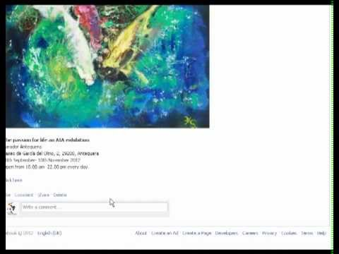 How to put a clickable link on Facebook notes