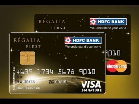 Ways to get a Credit Card in India: Credit Card ke liye Kaise Apply Karein?