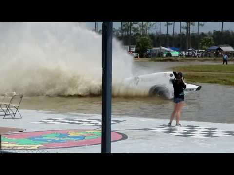 2018 Naples Swamp Buggy Races Best of Races pt 1 back draft, air cooled toxic and tonka