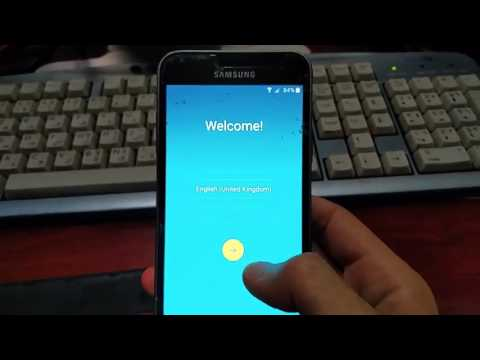 remove account google samsung galaxy j3 6 2016 j320fn j320f j320h new method