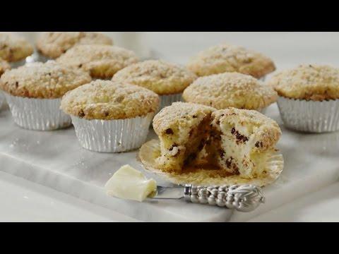 How to Make Chocolate Chip Muffins | Muffin Recipes | Allrecipes.com