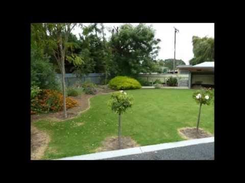 Real Estate Property Value in South Australia 10 Adelaide Street KALANGADOO