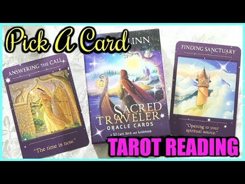 PICK A CARD READING!│WHAT SHOULD I DO NEXT? │ WHAT DOES THE UNIVERSE WANT ME TO KNOW?! │ GUIDE ME