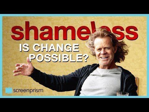 Shameless: Is Change Possible? | Video Essay