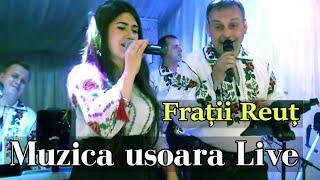 Formatia Luxor Suceava Muzica Usoara 1 Music Jinni
