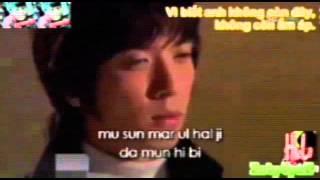 #x202b;أغنية ابدا احنلها علی المسلسل الكوری انتی جميله تصميمی#x202c;lrm;