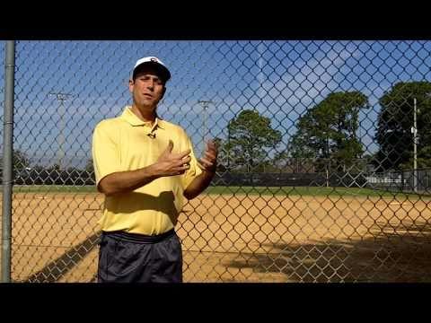 4 Tips to Keep Baseball Fun