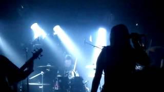 [Gallia Comata] Fenrir - Awakening + Morrigane