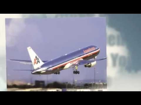 cheapairflights.co.cc The best cheap flight ticket secret