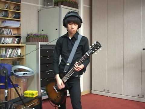 Xxx Mp4 Green Day Amrecan Idiot 3gp Sex