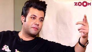 Varun Sharma REVEALS the dark side of the film industry | Exclusive