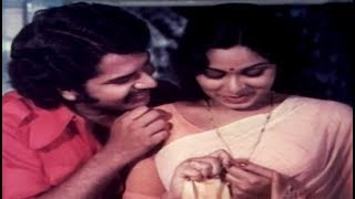 En Swaram Poovidum   Anupallavi   Evergreen Malayalam Film Songs   Movie Song