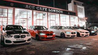 BMW M240i JB4 vs BMW M4 DCT & M3 E92 V8 DKG - PakVim net HD