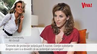 Download Adina Alberts vorbeste despre chipul Dianei Munteanu