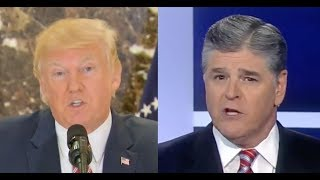 Trump defends neo-Nazis, as seen previously On Fox News