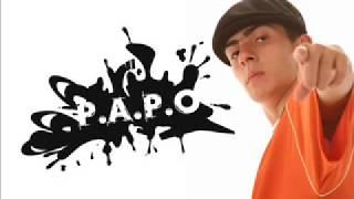 PAPO RADINHO PILHA BAIXAR DE MC