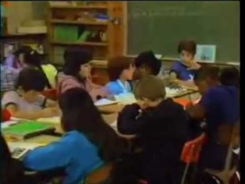 Classroom Management Videos - Difficult Students