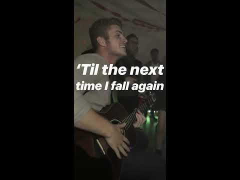 Xxx Mp4 Jake Austin Walker Fuck Love Official Music Video 3gp Sex