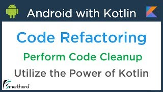 3 5 Android Kotlin Tutorial: Link RecyclerView with Custom