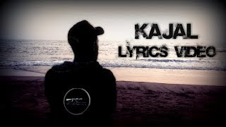 Stackk- Kajal Ft. Sahan Ali (Official Lyrics Video) | Odia Rap Song | Odia Hip Hop Factory