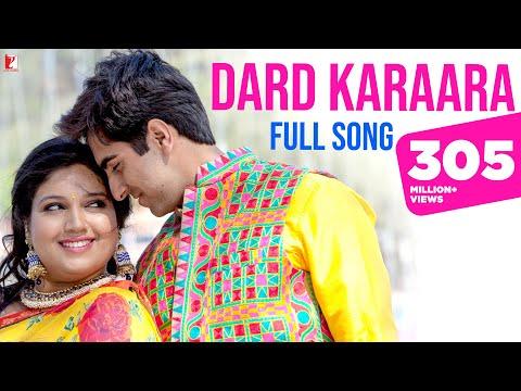 Dard Karara Kumar Sanu Mp3 Song Download Mp3 …