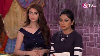 Bhabi Ji Ghar Par Hain - भाबीजी घर पर हैं - Episode 627 - July 24, 2017 - Best Scene
