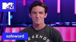 'Will Drake Bell Lick or Suck Justin Bieber