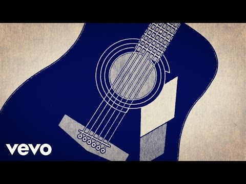 Neil Diamond - The Art Of Love (Lyric Video)