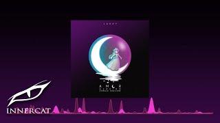 Laudy - Amor Genuino (Female Version) Audio Oficial