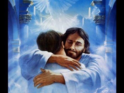 Restitui - Ministério Toque no altar
