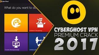 FreeZapper - Free Pingzapper Premium Access App - valavideo com