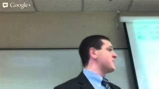 Download Prop2 Class 12: Easements II Video