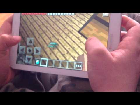 How to duplicate without multiplayer minecraft pe