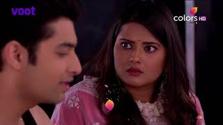 Full Episode || kasam Tere Pyar ki || 23 JULY - IN NEWS16 - imclips net