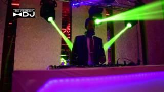 Sri Lankan Wedding DJ SL (DJ Shan-L) 071 4 234 667