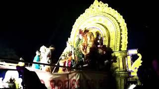 Grand Dj Bbsr Durga Puja Bhasani