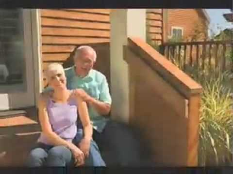 Reverse Mortgage New York - How Do Reverse Mortgages Work