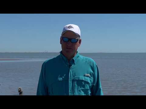 Texas Fishing Tips Fishing Report May 9 2018 Aransas Pass Area With Capt.Doug Stanford